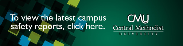 To view the latest campus safety reports, click here.