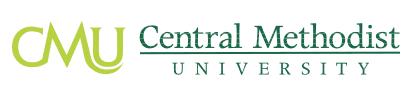 https://www.centralmethodist.edu/academics/_images/logo.png